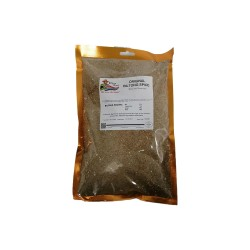 Biltong Spice MSG and Gluten Free 500g Packs