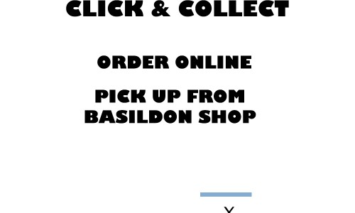 BASILDON CLICK AND COLLECT