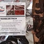 Rambler Packs