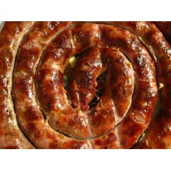 Boerewors Mixed Pack 4 trays or min 2Kg