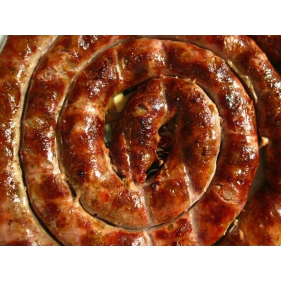Boerewors 2 Kg Packs Choose your Flavour
