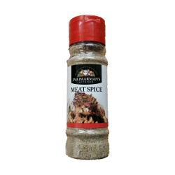 Ina Paarman Meat Spice 200ml