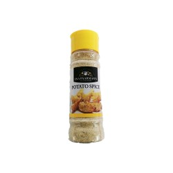Ina Paarman Potato Spice 200ml
