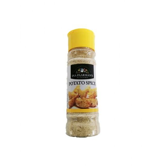 Ina Paarman Potato Spice 200ml