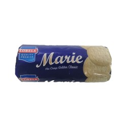 Marie Biscuits Lobels