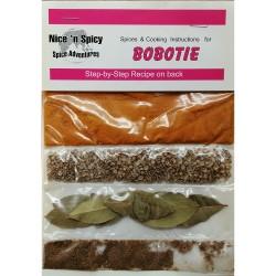 Nice n Spicy Babotie 25g