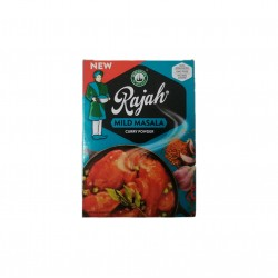 Rajah Mild Masala Curry Powder 100g