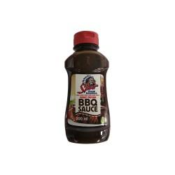 Spur BBQ Sauce 300g