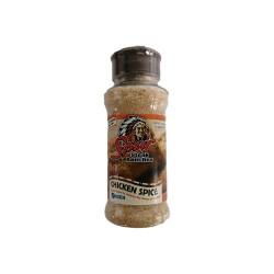 Spur Chicken Seasoning Salt (200g)