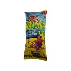 Thingz (150g)